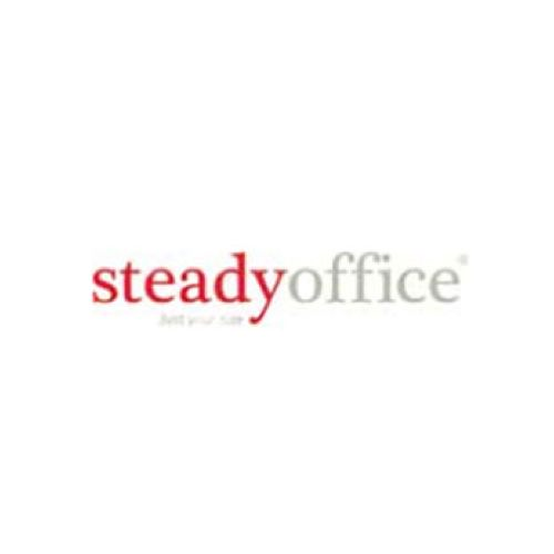 Steady Office